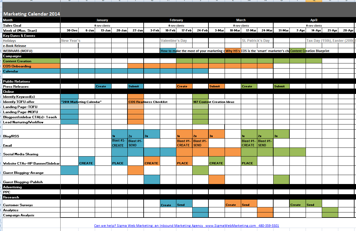 Example_Marketing_Calendar.png